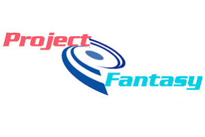 Project Fantasy