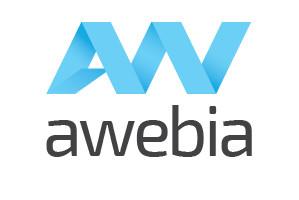 awebia