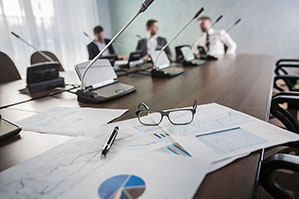 Реформы IT-отрасли